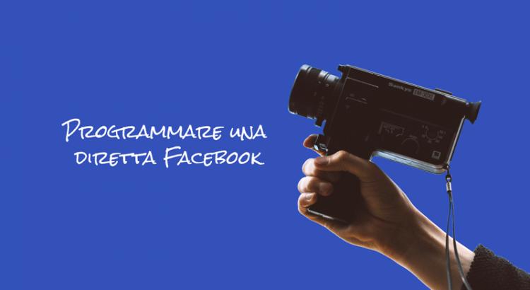 diretta facebook, asocialman