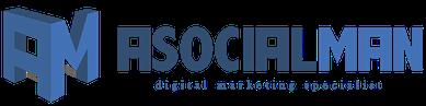 asocialman