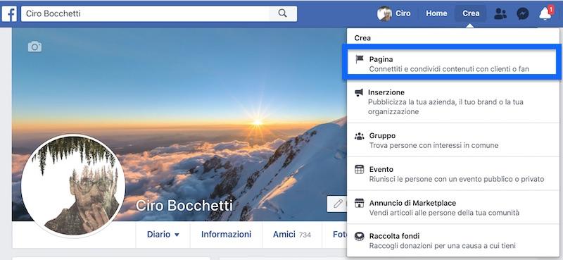 5000-amici-facebook